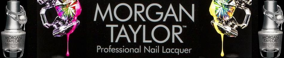 MorganTaylor